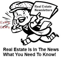 Newsletters Articles For April 2016