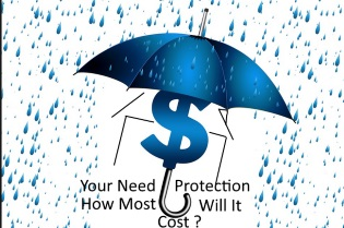 Factors That Affect Your Home Insurance Rates
